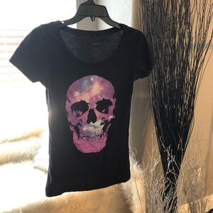 Empyre Tops - Graphic t-shirt